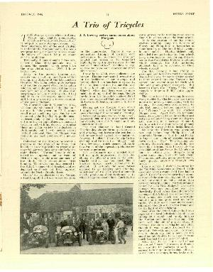 Page 13 of January 1946 archive issue thumbnail