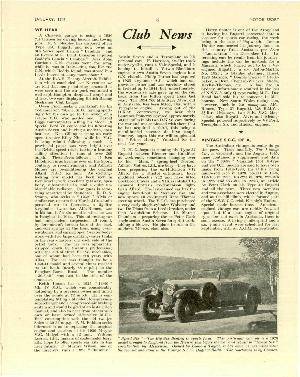 Page 17 of January 1946 archive issue thumbnail