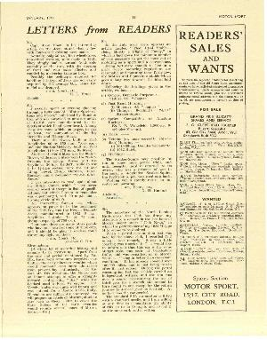 Page 21 of January 1946 archive issue thumbnail