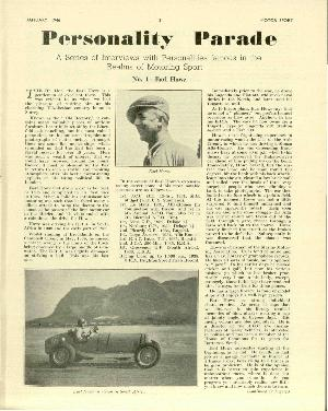 Page 5 of January 1946 archive issue thumbnail