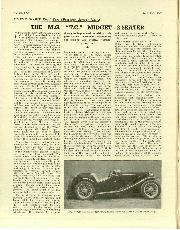 Page 12 of January 1947 issue thumbnail