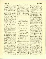 Page 13 of January 1947 issue thumbnail