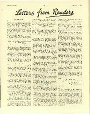 Page 22 of January 1947 issue thumbnail