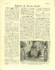 Page 7 of January 1947 issue thumbnail