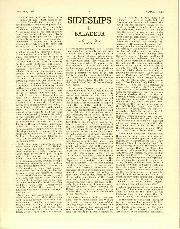 Page 9 of January 1947 issue thumbnail