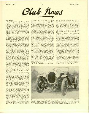 Page 19 of January 1947 archive issue thumbnail