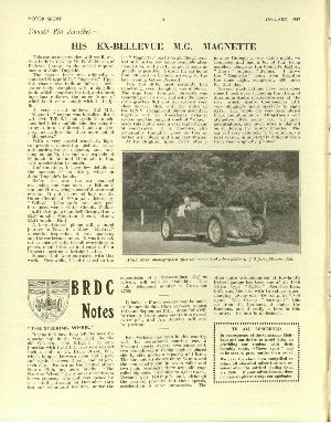 Page 6 of January 1947 archive issue thumbnail