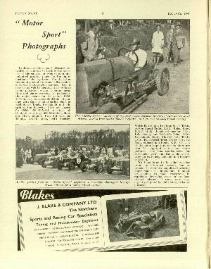 Page 8 of January 1947 archive issue thumbnail
