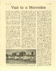Archive issue January 1948 page 15 article thumbnail