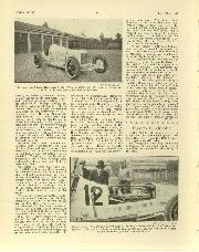 Archive issue January 1948 page 16 article thumbnail