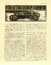Page 17 of January 1948 issue thumbnail