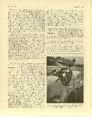 Archive issue January 1948 page 18 article thumbnail