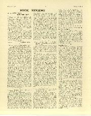 Archive issue January 1948 page 20 article thumbnail