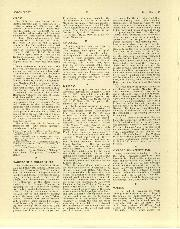 Archive issue January 1948 page 22 article thumbnail
