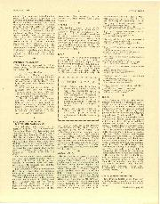 Page 23 of January 1948 issue thumbnail