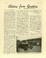 Archive issue January 1948 page 24 article thumbnail
