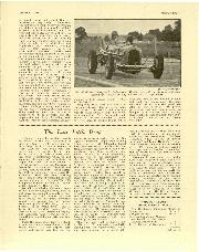 Archive issue January 1948 page 7 article thumbnail