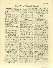 Archive issue January 1948 page 8 article thumbnail