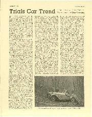 Archive issue January 1948 page 9 article thumbnail