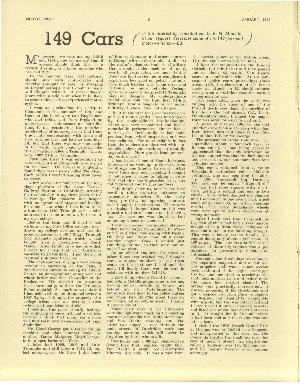 Page 10 of January 1948 archive issue thumbnail