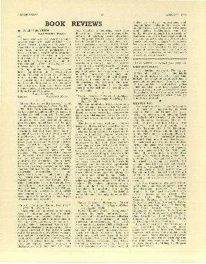 Page 20 of January 1948 archive issue thumbnail