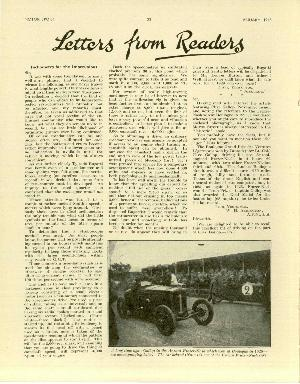 Page 24 of January 1948 archive issue thumbnail
