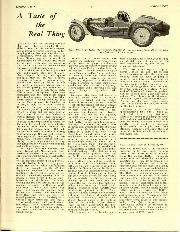 Page 13 of January 1949 issue thumbnail