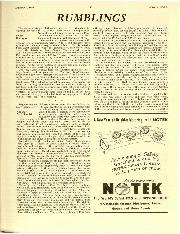 Page 15 of January 1949 issue thumbnail
