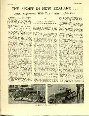 Page 17 of January 1949 issue thumbnail