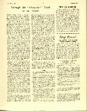 Page 21 of January 1949 issue thumbnail