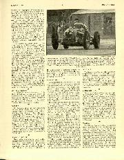 Archive issue January 1949 page 23 article thumbnail