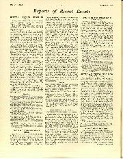 Page 4 of January 1949 issue thumbnail