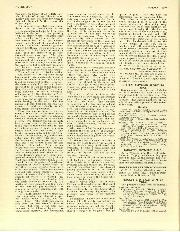 Archive issue January 1949 page 6 article thumbnail