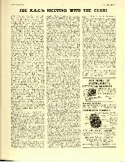 Page 7 of January 1949 issue thumbnail