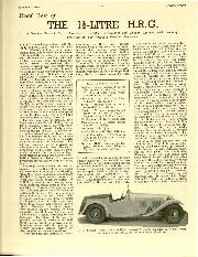Page 9 of January 1949 issue thumbnail