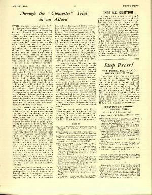 Page 21 of January 1949 archive issue thumbnail