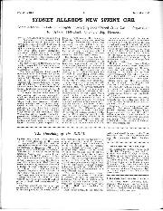 Page 10 of January 1950 issue thumbnail