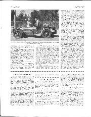 Page 13 of January 1950 issue thumbnail