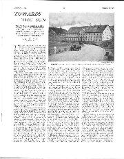 Page 17 of January 1950 issue thumbnail