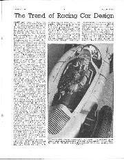Page 21 of January 1950 issue thumbnail
