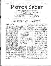 Archive issue January 1950 page 3 article thumbnail