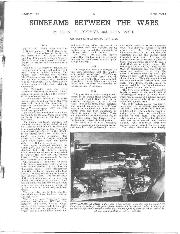 Page 31 of January 1950 issue thumbnail