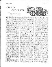Page 36 of January 1950 issue thumbnail