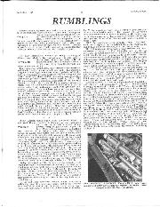 Page 37 of January 1950 issue thumbnail