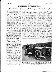 Page 40 of January 1950 issue thumbnail