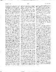 Archive issue January 1950 page 41 article thumbnail