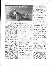 Archive issue January 1950 page 6 article thumbnail