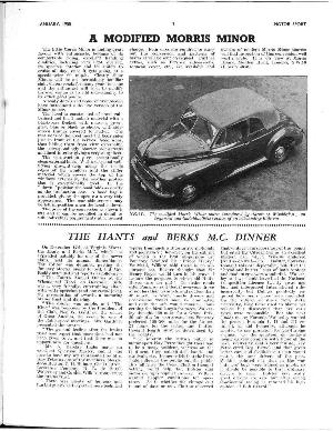 Page 11 of January 1950 archive issue thumbnail