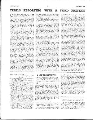 Page 16 of January 1950 archive issue thumbnail