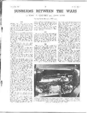 Page 31 of January 1950 archive issue thumbnail